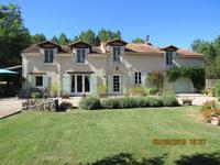 French property for sale in SOURZAC, Dordogne - €450,000 - photo 1