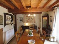 French property for sale in SOURZAC, Dordogne - €450,000 - photo 6