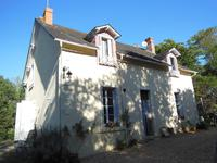 French property for sale in LIGLET, Vienne - €194,400 - photo 1