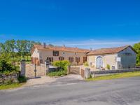 French property for sale in CHAMPAGNE ET FONTAINE, Dordogne - €875,000 - photo 10