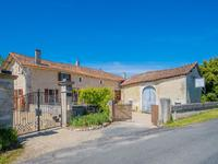 French property, houses and homes for sale in CHAMPAGNE ET FONTAINE Dordogne Aquitaine