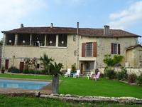French property for sale in CHAMPAGNE ET FONTAINE, Dordogne - €848,000 - photo 2