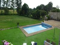 French property for sale in CHAMPAGNE ET FONTAINE, Dordogne - €848,000 - photo 3