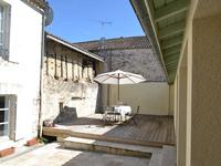 houses and homes for sale inVILLEREALLot_et_Garonne Aquitaine