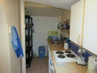 French property for sale in HEREPIAN, Herault - €59,000 - photo 4