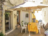 French property for sale in HEREPIAN, Herault - €59,000 - photo 1