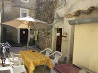 French property for sale in HEREPIAN, Herault - €59,000 - photo 6