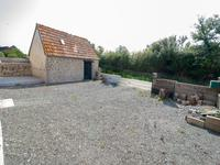 French property for sale in RAVENOVILLE, Manche - €150,420 - photo 10