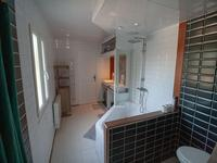 French property for sale in RAVENOVILLE, Manche - €150,420 - photo 5