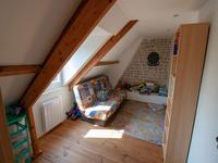 French property for sale in RAVENOVILLE, Manche - €150,420 - photo 6