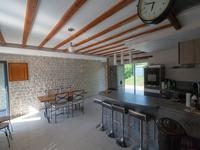 French property for sale in RAVENOVILLE, Manche - €150,420 - photo 3