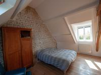 French property for sale in RAVENOVILLE, Manche - €150,420 - photo 4