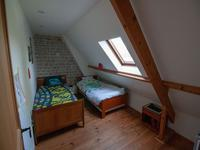 French property for sale in RAVENOVILLE, Manche - €150,420 - photo 7