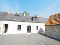 French property, houses and homes for sale inRAVENOVILLEManche Normandy