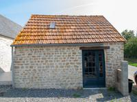 French property for sale in RAVENOVILLE, Manche - €150,420 - photo 9