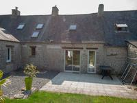 French property for sale in RAVENOVILLE, Manche - €150,420 - photo 2