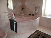 French property for sale in GOUZON, Creuse - €235,400 - photo 6