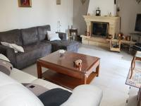 French property for sale in GOUZON, Creuse - €235,400 - photo 2
