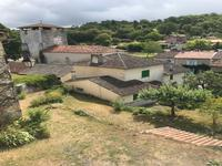 French property for sale in BUSSAC, Dordogne - €102,000 - photo 4