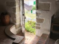 French property for sale in BUSSAC, Dordogne - €102,000 - photo 6