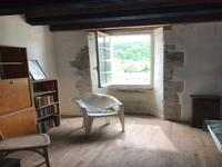 French property for sale in BUSSAC, Dordogne - €102,000 - photo 5