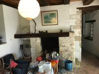 French property for sale in BUSSAC, Dordogne - €102,000 - photo 7