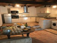 French property for sale in BUSSAC, Dordogne - €102,000 - photo 3