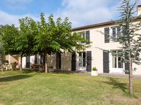 French property for sale in CASTELJALOUX, Lot et Garonne - €339,000 - photo 1