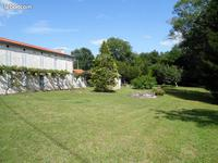 French property for sale in MONTGUYON, Charente Maritime - €224,700 - photo 10
