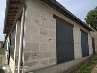 French property for sale in MONTGUYON, Charente Maritime - €224,700 - photo 7