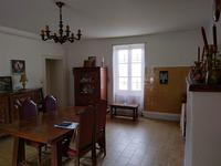 French property for sale in MONTGUYON, Charente Maritime - €224,700 - photo 4