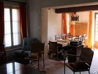 Moulin à vendre à TOUROUVRE en Orne - photo 4