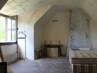 Moulin à vendre à TOUROUVRE en Orne - photo 5