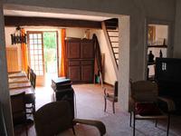 Moulin à vendre à TOUROUVRE en Orne - photo 3