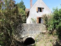 Moulin à vendre à TOUROUVRE en Orne - photo 2