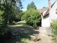 Moulin à vendre à TOUROUVRE en Orne - photo 1