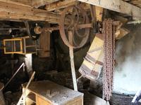Moulin à vendre à TOUROUVRE en Orne - photo 6