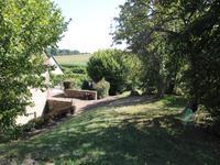 Moulin à vendre à TOUROUVRE en Orne - photo 7