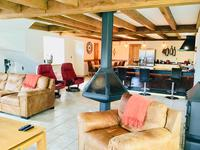 French property for sale in FIRBEIX, Dordogne - €599,999 - photo 5