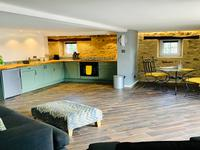 French property for sale in FIRBEIX, Dordogne - €599,999 - photo 9