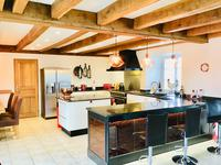 French property for sale in FIRBEIX, Dordogne - €599,999 - photo 6