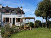 French property, houses and homes for sale inPLEVINCotes_d_Armor Brittany