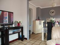 French property for sale in FRESSIN, Pas de Calais - €141,700 - photo 6