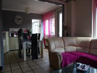 French property for sale in FRESSIN, Pas de Calais - €141,700 - photo 5