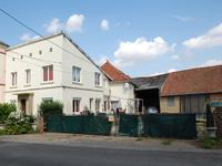 French property, houses and homes for sale inFRESSINPas_de_Calais Nord_Pas_de_Calais