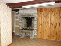French property for sale in ST SAMSON, Mayenne - €21,000 - photo 4