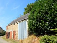 French property for sale in ST SAMSON, Mayenne - €21,000 - photo 6