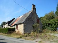 French property for sale in ST SAMSON, Mayenne - €21,000 - photo 9