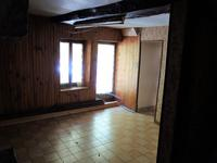 French property for sale in ST SAMSON, Mayenne - €21,000 - photo 3