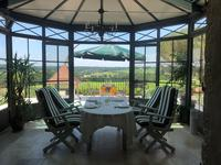 French property for sale in CREYSSE, Dordogne - €2,520,000 - photo 4